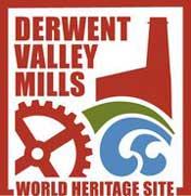 derwent-valley-mills_tcm44-190979