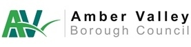 Link to Amber Valley Borough Council Website